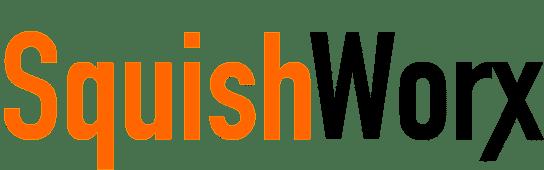 SquishWorx